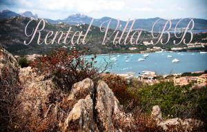 Rental Villa BB - AbcAlberghi.com