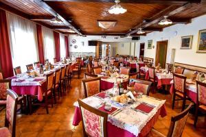 Stella Alpina - Hotel - Fai della Paganella