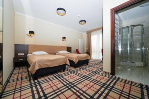Hotel Atena Wedding, Business & Spa