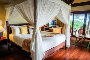 Nanuku Auberge Resort (17 of 105)
