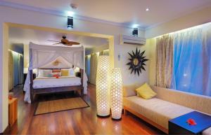 Nanuku Auberge Resort (15 of 105)