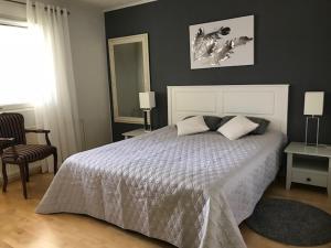 obrázek - City Apartment Neulamäentie
