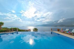 obrázek - Villa Poseidon