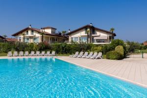 Apartment Blue Laguna - AbcAlberghi.com