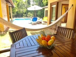 Casa lujo Costa de Sauipe - Lôdo