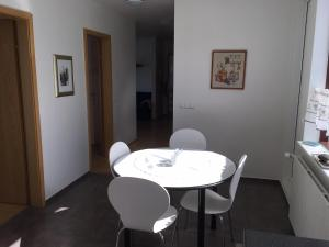 H5 Apartments, Apartmanok  Grundarfjordur - big - 14