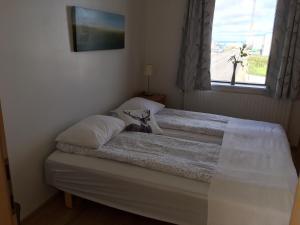 H5 Apartments, Ferienwohnungen  Grundarfjörður - big - 61