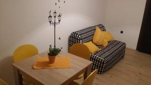 obrázek - apartman Rijeka