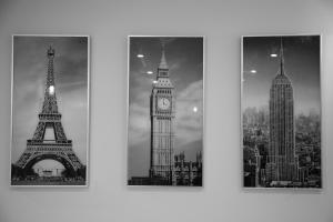 London City Airport Hotel