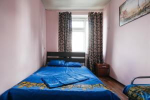Hostel Gorod'OK, Ostelli  Lyubertsy - big - 140