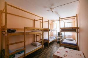 Hostel Gorod'OK, Хостелы  Люберцы - big - 133