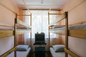 Hostel Gorod'OK, Ostelli  Lyubertsy - big - 132