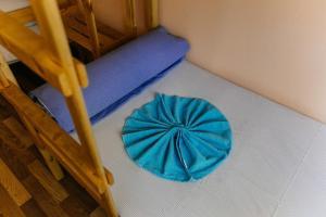 Hostel Gorod'OK, Ostelli  Lyubertsy - big - 130