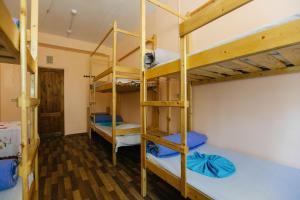 Hostel Gorod'OK, Ostelli  Lyubertsy - big - 128