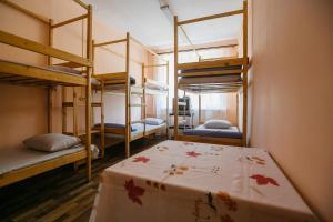 Hostel Gorod'OK, Хостелы  Люберцы - big - 127