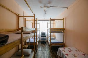 Hostel Gorod'OK, Ostelli  Lyubertsy - big - 129