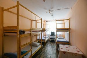 Hostel Gorod'OK, Хостелы  Люберцы - big - 126