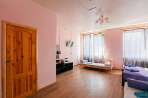Hostel Gorod'OK, Хостелы  Люберцы - big - 142