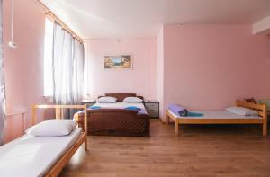 Hostel Gorod'OK, Хостелы  Люберцы - big - 144