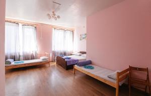 Hostel Gorod'OK, Ostelli  Lyubertsy - big - 145