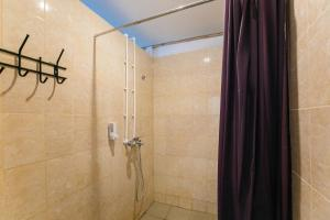 Hostel Gorod'OK, Ostelli  Lyubertsy - big - 124