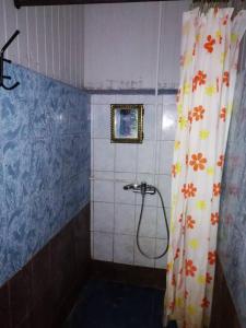 Hostel Gorod'OK, Хостелы  Люберцы - big - 120