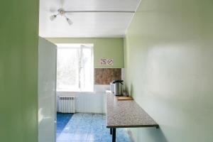 Hostel Gorod'OK, Ostelli  Lyubertsy - big - 118