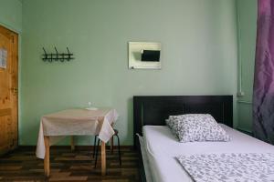 Hostel Gorod'OK, Ostelli  Lyubertsy - big - 110