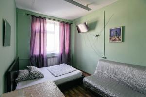 Hostel Gorod'OK, Хостелы  Люберцы - big - 106