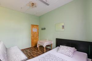Hostel Gorod'OK, Ostelli  Lyubertsy - big - 109