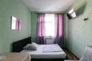 Hostel Gorod'OK, Ostelli  Lyubertsy - big - 107