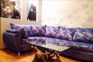 obrázek - Apartment on Chekhova 17