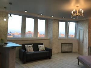 obrázek - Apartment on Uchebnaya 20