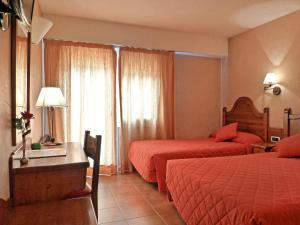 Hotel Bellpi, Андорра-ла-Велья