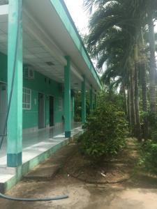 Quang Thoi Motel - Tan Hiep