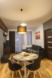 Apartament MARIA