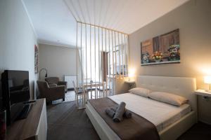 Katana suites apartments - AbcAlberghi.com