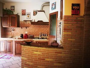 Casa Perugina - AbcAlberghi.com