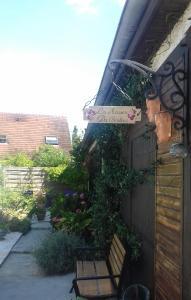 Location gîte, chambres d'hotes La Maison Du Bonheur dans le département Essonne 91