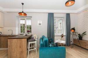 Neptun Rentyear Apartments