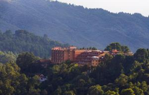 Club Himalaya, by ACE Hotels