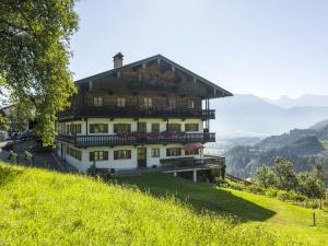 Berghof Probst