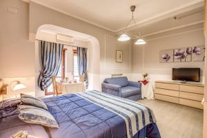 Hotel Residence Magnolia - AbcAlberghi.com
