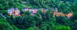 Aristi Mountain Resort (24 of 123)