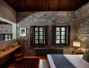 Aristi Mountain Resort (39 of 129)
