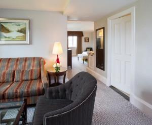 Fairmont St Andrews Hotel (19 of 104)