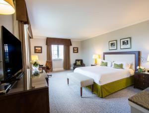 Fairmont St Andrews Hotel (20 of 49)