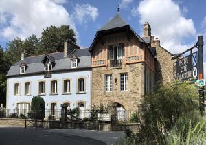 obrázek - Val Rive - Monet Apartment