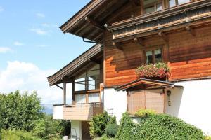 obrázek - Apartments Kitzbühel