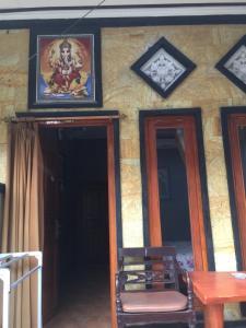 Ketut Warung Homestay, Ubytování v soukromí  Nusa Lembongan - big - 3